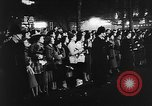 Image of Royal Command Performance London England United Kingdom, 1954, second 5 stock footage video 65675056037