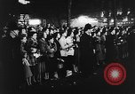 Image of Royal Command Performance London England United Kingdom, 1954, second 6 stock footage video 65675056037