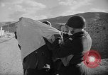Image of French troops Algeria, 1954, second 8 stock footage video 65675056038