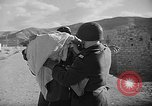 Image of French troops Algeria, 1954, second 9 stock footage video 65675056038