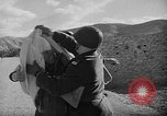 Image of French troops Algeria, 1954, second 10 stock footage video 65675056038