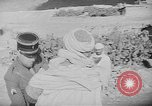 Image of French troops Algeria, 1954, second 12 stock footage video 65675056038
