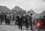 Image of French official Algeria, 1954, second 11 stock footage video 65675056039