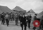 Image of French official Algeria, 1954, second 12 stock footage video 65675056039