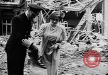 Image of King George VI London England United Kingdom, 1955, second 5 stock footage video 65675056042