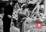 Image of King George VI London England United Kingdom, 1955, second 7 stock footage video 65675056042