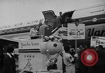 Image of New York Yankees visit Japan Japan, 1955, second 1 stock footage video 65675056043