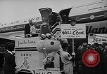 Image of New York Yankees visit Japan Japan, 1955, second 3 stock footage video 65675056043