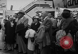 Image of New York Yankees visit Japan Japan, 1955, second 5 stock footage video 65675056043