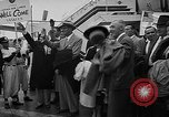 Image of New York Yankees visit Japan Japan, 1955, second 7 stock footage video 65675056043