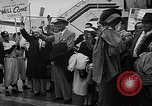 Image of New York Yankees visit Japan Japan, 1955, second 8 stock footage video 65675056043