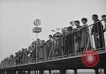 Image of New York Yankees visit Japan Japan, 1955, second 9 stock footage video 65675056043