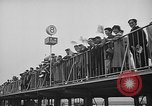 Image of New York Yankees visit Japan Japan, 1955, second 10 stock footage video 65675056043