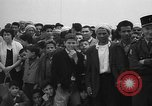 Image of Robert Lacoste Algeria, 1956, second 8 stock footage video 65675056050