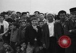 Image of Robert Lacoste Algeria, 1956, second 9 stock footage video 65675056050