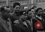Image of Robert Lacoste Algeria, 1956, second 7 stock footage video 65675056052