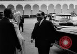 Image of Pierre Mendes France Tunisia North Africa, 1954, second 2 stock footage video 65675056054