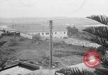 Image of FLN prisoners Algeria, 1956, second 1 stock footage video 65675056056