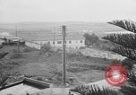 Image of FLN prisoners Algeria, 1956, second 2 stock footage video 65675056056