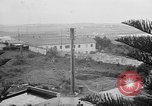 Image of FLN prisoners Algeria, 1956, second 4 stock footage video 65675056056