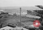 Image of FLN prisoners Algeria, 1956, second 5 stock footage video 65675056056