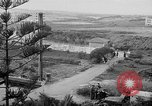 Image of FLN prisoners Algeria, 1956, second 9 stock footage video 65675056056