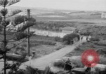 Image of FLN prisoners Algeria, 1956, second 10 stock footage video 65675056056