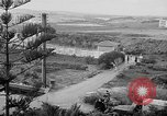 Image of FLN prisoners Algeria, 1956, second 11 stock footage video 65675056056