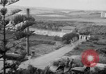 Image of FLN prisoners Algeria, 1956, second 12 stock footage video 65675056056