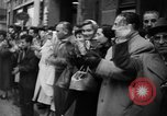 Image of Jacques Soustelle Algeria, 1956, second 12 stock footage video 65675056058