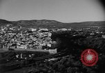 Image of view of a city Algeria, 1955, second 3 stock footage video 65675056059