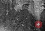 Image of Jacques Soustelle Algiers Algeria, 1956, second 1 stock footage video 65675056060