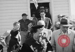 Image of Dwight D Eisenhower United States USA, 1956, second 8 stock footage video 65675056067