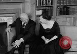 Image of Dwight D Eisenhower United States USA, 1956, second 12 stock footage video 65675056067