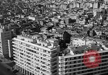 Image of view of city Algiers Algeria, 1956, second 12 stock footage video 65675056072