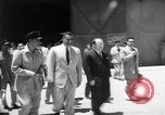 Image of Gamal Abdel Nasser Egypt, 1956, second 11 stock footage video 65675056073