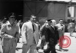 Image of Gamal Abdel Nasser Egypt, 1956, second 12 stock footage video 65675056073