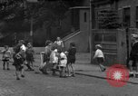Image of children Germany, 1946, second 5 stock footage video 65675056078