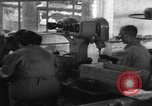 Image of workers Germany, 1946, second 2 stock footage video 65675056079