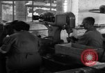 Image of workers Germany, 1946, second 4 stock footage video 65675056079