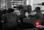 Image of workers Germany, 1946, second 6 stock footage video 65675056079