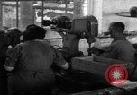 Image of workers Germany, 1946, second 7 stock footage video 65675056079
