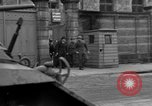 Image of war crime trials Ludwigsburg Germany, 1946, second 8 stock footage video 65675056090