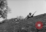 Image of 302nd Regiment 94th Division Baden-Wurttemberg Germany, 1945, second 11 stock footage video 65675056113