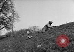 Image of 302nd Regiment 94th Division Baden-Wurttemberg Germany, 1945, second 16 stock footage video 65675056113