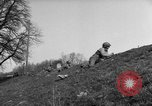 Image of 302nd Regiment 94th Division Baden-Wurttemberg Germany, 1945, second 19 stock footage video 65675056113