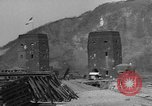 Image of Remagen Bridge Remagen Germany, 1945, second 4 stock footage video 65675056115