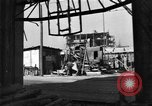 Image of rebuilding activities Pforzheim Germany, 1949, second 1 stock footage video 65675056118