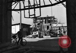 Image of rebuilding activities Pforzheim Germany, 1949, second 2 stock footage video 65675056118