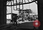 Image of rebuilding activities Pforzheim Germany, 1949, second 3 stock footage video 65675056118